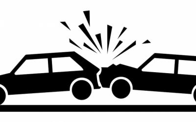 Le rôle d'un avocat lors d'un accident de la route. Marseille en exemple.